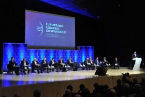 EEC 2017: Energetyka w Europie - retransmisja debaty, opinie jej uczestników