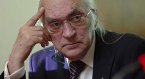 Prof. Barczak: związkowego egoizmu płacowego w spółkach węglowych nie można tolerować