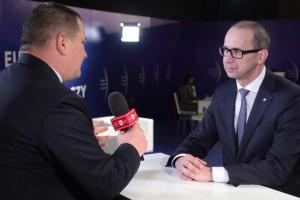 Kazimierz Karolczak: rynek indyjski szansą dla polskich firm