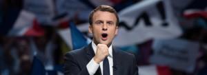 Ambasador na dywanik, uciążliwe kontrole we francuskich firmach. Taka powinna być odpowiedź na harce Paryża