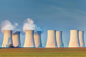 To lokalna społeczność zdecyduje o lokalizacji elektrowni atomowej