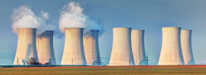 Stać nas na atom? Węgla może zabraknąć i nie zawsze będzie on podstawą