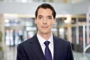 Nowy człowiek w zarządzie Basell Orlen Polyolefins