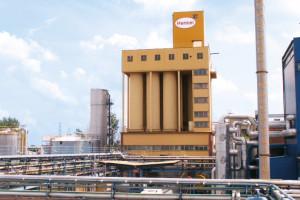 Za 85 mln zł Henkel Polska rozbudowuje zakład w Raciborzu