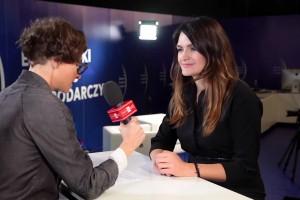 Polska przyciąga inwestycje w centra usług