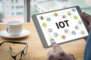 Po raz pierwszy w Polsce energetycy wdrożą rozwiązania z zakresu Internetu Rzeczy