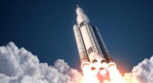 Donald Trump ogłosił utworzenie dowództwa kosmicznego armii USA