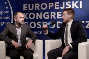 Skanska: mamy szansę zmienić oblicze polskiego budownictwa