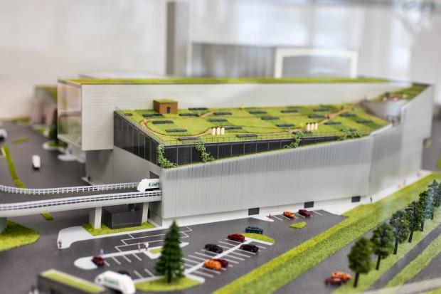 Przetarg na budowę w Warszawie spalarni za 1 mld zł ogłoszony
