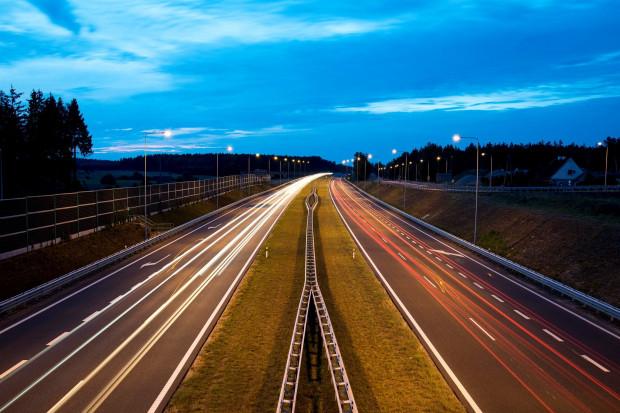 Połączenie autostrady A4 ze Strefą Aktywności Gospodarczej w Tarnowie musi poczekać