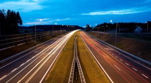 Przetarg na połączenie Tarnowa z autostradą A4 – unieważniony