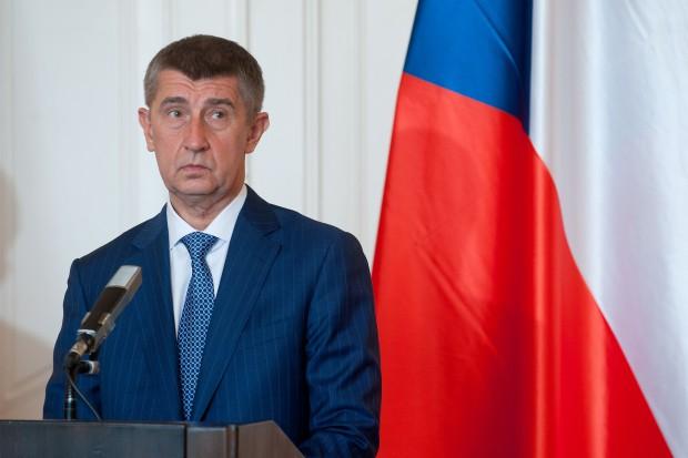 Czechy. Andrej Babis może tworzyć nowy rząd