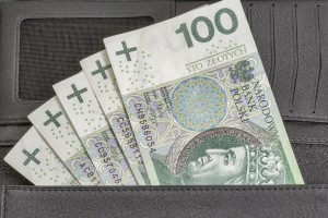 Pensje wzrosły najmocniej od sześciu lat i rosnąć będą dalej