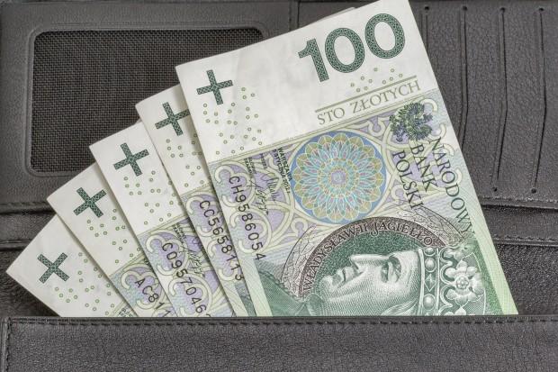 Solidarność postuluje wprowadzenie dochodu gwarantowanego na Śląsku