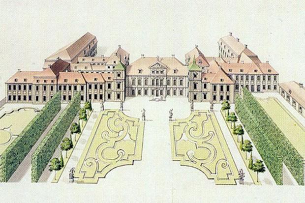 200 lat polskiej giełdy