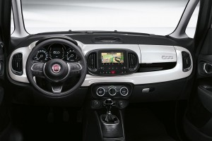 170522_Fiat_New-500L_23.jpg