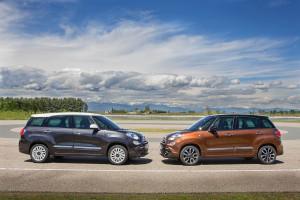 170522_Fiat_New-500L-Wagon_02.jpg