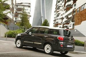 170522_Fiat_New-500L_18.jpg