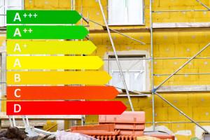 Wielu chętnych na środki na poprawę efektywności energetycznej