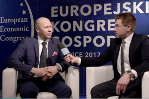 Prezes Mostostalu Warszawa: wracamy na budowę dróg