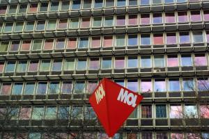 Grupa MOL zaprezentowała strategię petrochemiczną