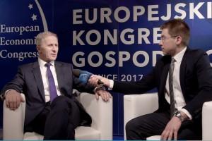 W Polsce będzie przybywać dróg o nawierzchni betonowej