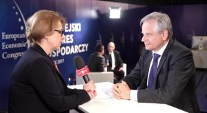 Kalicki, Deutsche Bank Polska: inwestorzy wycofują kapitał z Polski