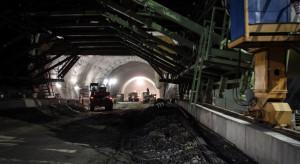 Porozumienie ws. budowy węzła na Zakopiance w Jaworniku