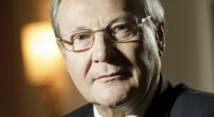 Prof. Mielczarski: oceny skutków reformy EU ETS są często przesadzone
