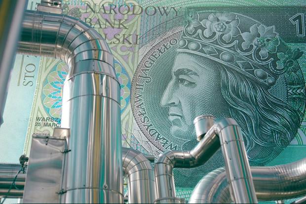 Ile zarabiają szefowie najważniejszych spółek chemicznych w Polsce?