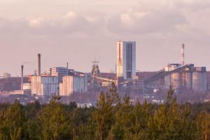 Polska Grupa Górnicza ma kilkadziesiąt milionów złotych zysku