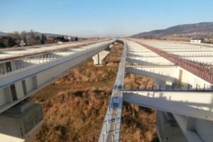 Coraz bliżej budowy ważnej drogi dla południowej Polski