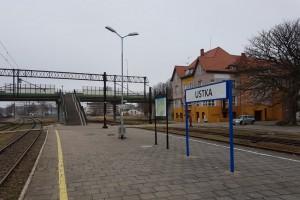 Trakcja PRKiI ma kontrakt PKP PLK za 203 mln zł