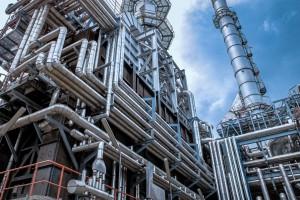 Saudi Aramco planuje gigantyczne inwestycje w Ameryce