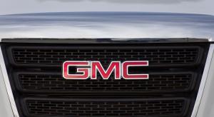 GM sprzeda zakłady w Lordstown firmie produkującej samochody elektryczne