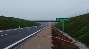 Polaqua rozbuduje obwodnicę na S61 Via Baltica