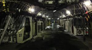 Górnicza spółka szuka wiceprezesa