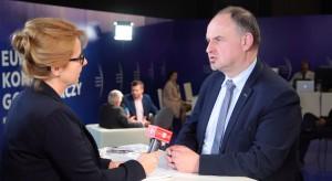 Jakie branże są zainteresowane inwestycjami w wałbrzyskiej strefie ekonomicznej?