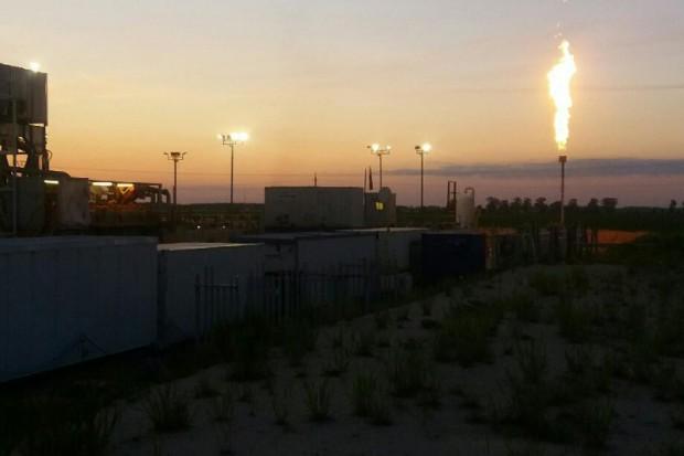 PGNiG i Orlen odkryły nowe złoże gazu w Wielkopolsce