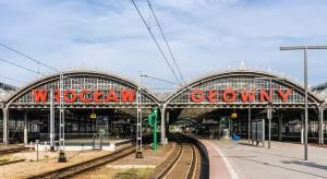 Na Śląsku i Dolnym Śląsku pociągi wracają na trasy
