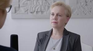 Prezes BGK: w planie Morawieckiego potrzebna jest konsekwencja