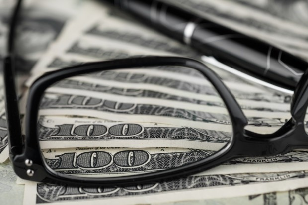 Polski startup zgarnął 100 tys. dol. dofinansowania z USA