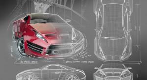 Setka propozycji polskiego samochodu elektrycznego