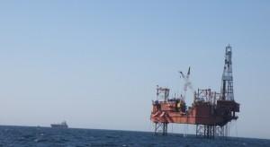 25 lat polskiej ropy spod dna Bałtyku