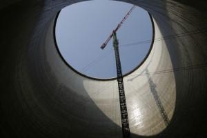 Uniserv-Piecbud z umową przy bloku 910 MW w Jaworznie