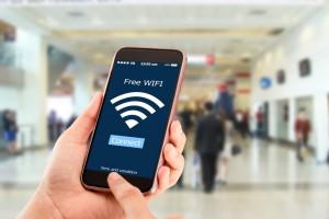 Unia chce darmowego wi-fi. Czy polskie gminy będą zainteresowane?