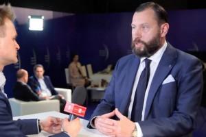 Prezes TFI PZU: większość inwestycji Polaków jest krótkoterminowa i bez większego celu