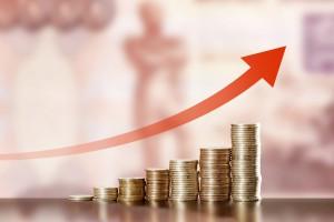 Inflacja na poziomie celu RPP