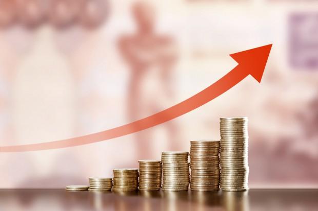 Projekcja NBP: w 2017 r. wzrost PKB wyniesie 4 proc., a inflacja 1,9 proc.