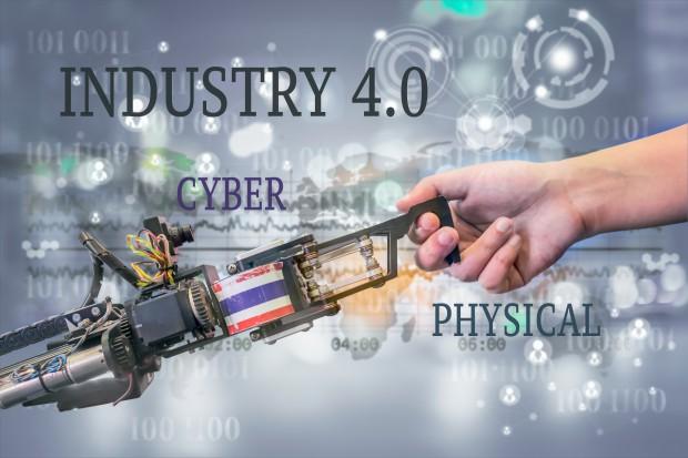 Powstaje Polska Platforma Przemysłu 4.0